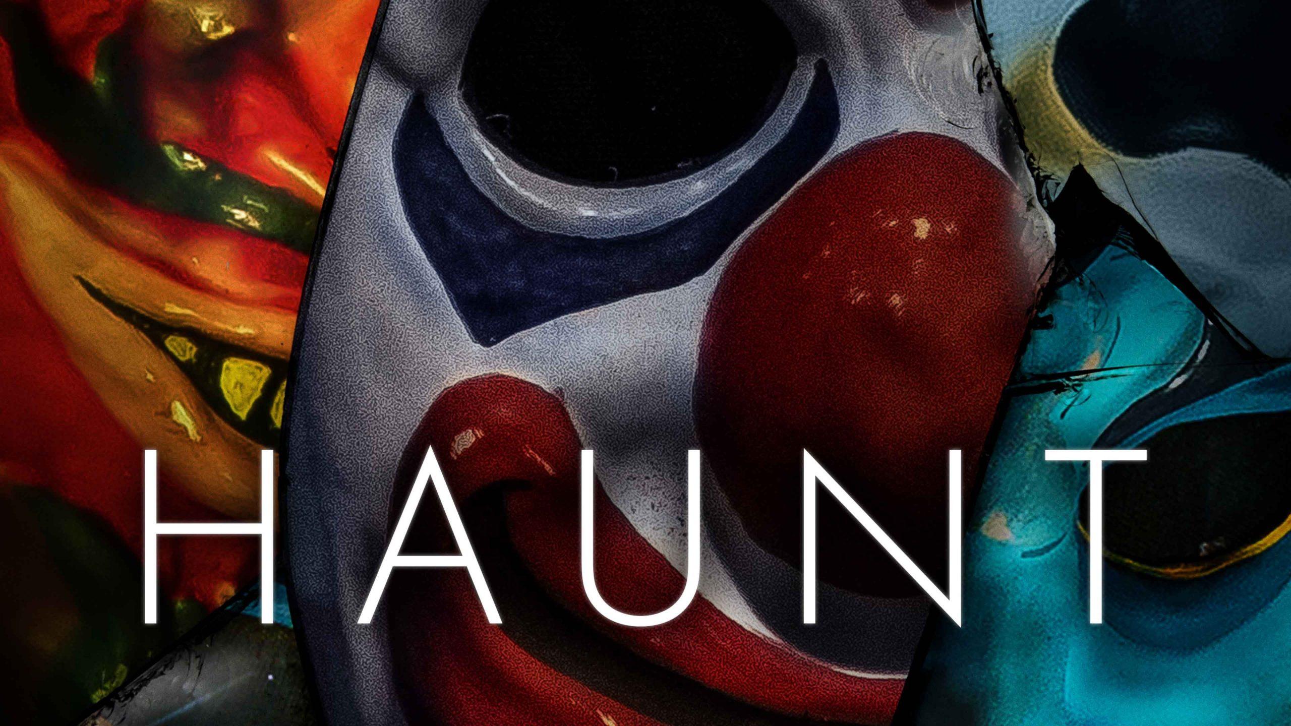 Review: Haunt (2019)