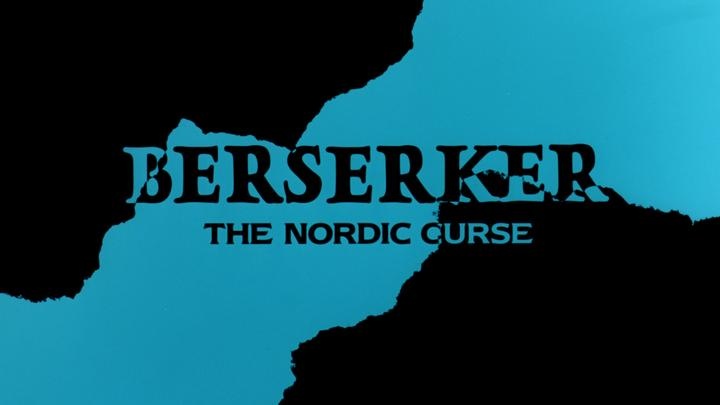 Review: Berserker (1987)