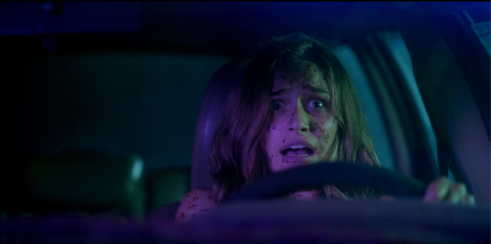Review: Scare Package (2020)