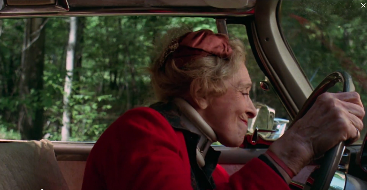 Review: Mother's Day (1980)