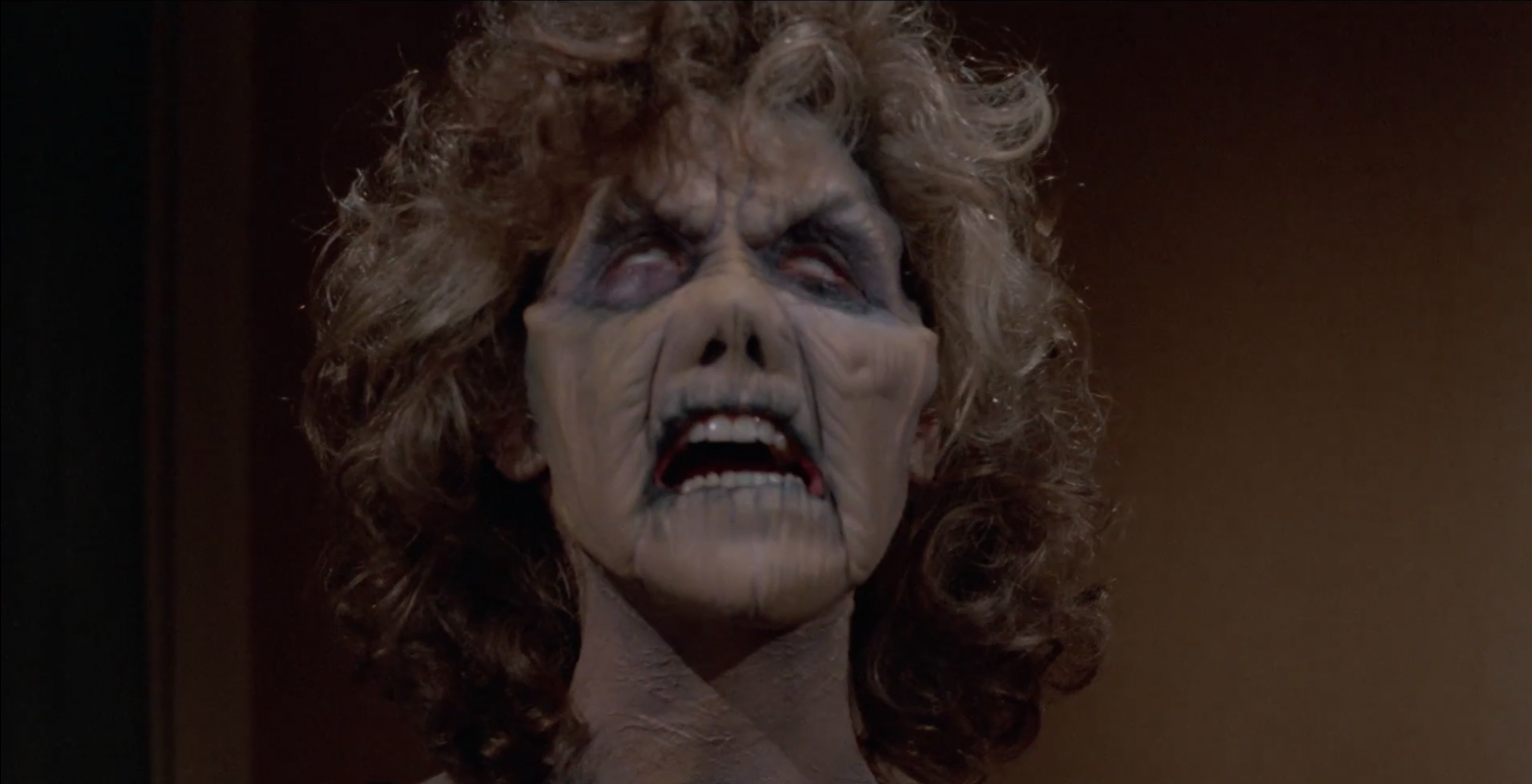 Review: Spookies (1986)